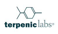 partner Terpeniclabs